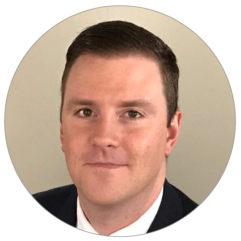 Mark Thompson - VP Business Development, Nutrien