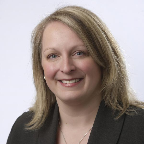 Denise Hockaday - Climate Business Lead, Bayer