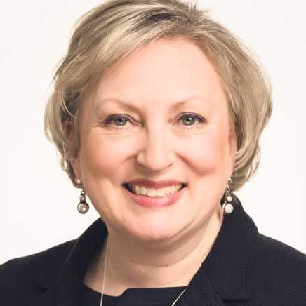 CATHERINE DECARIE  Senior VP, Corporate Affairs and Secretary   Export Development Canada