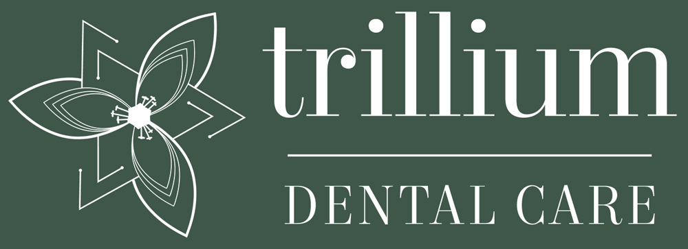 Trillium Dental Care