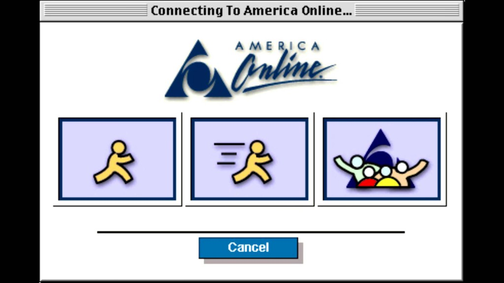 AOL-loading