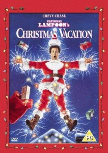 christmas-vacation-movie