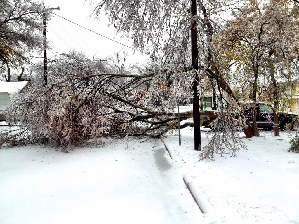 december-2013-ice-storm