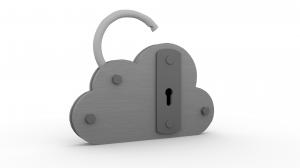 CloudSecurity_11334338855_5a2167cc0b_o