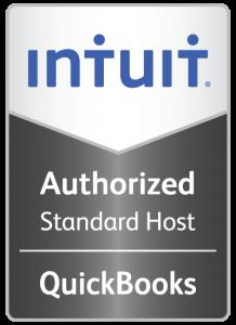 Intuit_aut-std-host