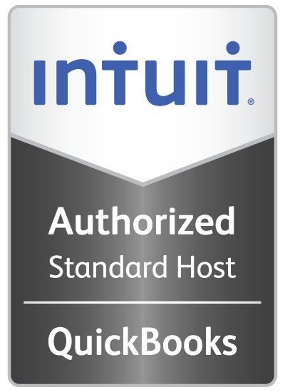 Fluid Approved as One of 11 National QuickBooks Hosting
