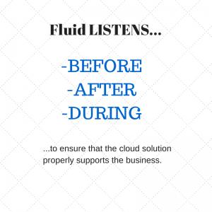 fluid-listens