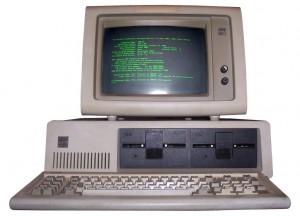 IBM_PC_5150 (1)