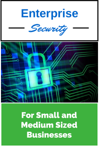 enterprise-cloud-security-for-SMBs