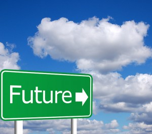 Cloud Computing the Future Fluid IT Services