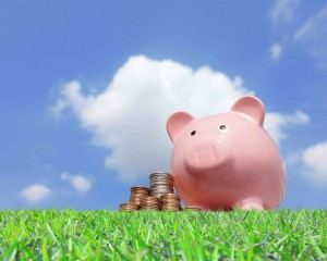 Does the cloud save you money?