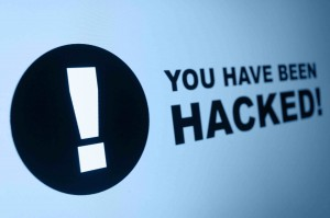 Hacker-Proof Your Business: Dangerous Apps and Content