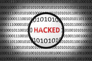 Hacker-Proof Your Business: Social Engineering