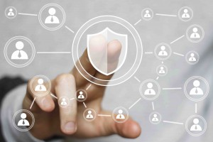 Training Your Team in Information Security