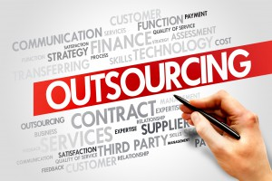 Why You Might Need To Outsource Your CIO