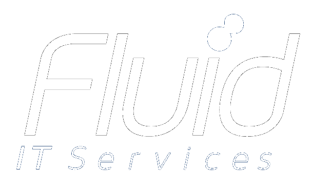 Fluid IT Services