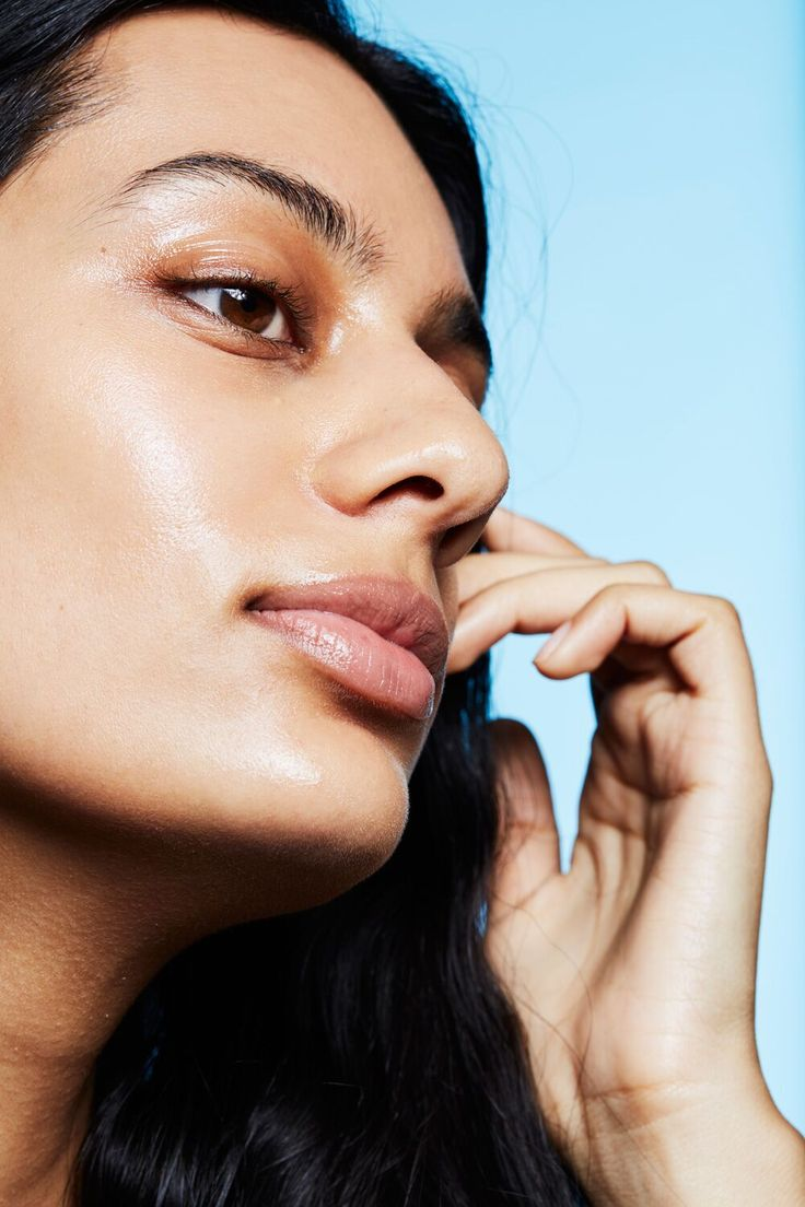How-to-keep-your-skin-hydrated-the-whole-year-round.jpg