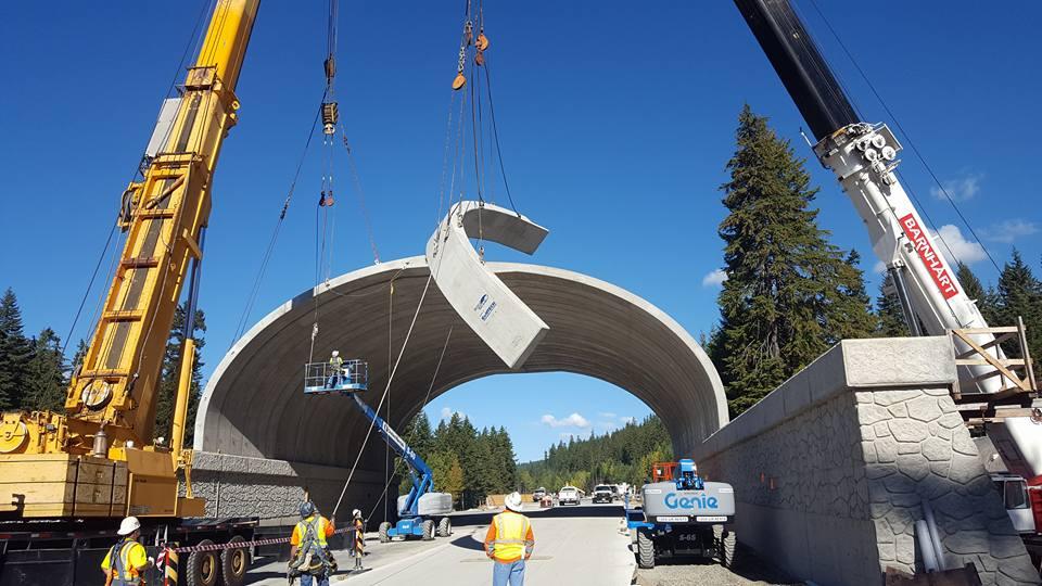 H2 Precast Bebo Arch Bridge.jpg