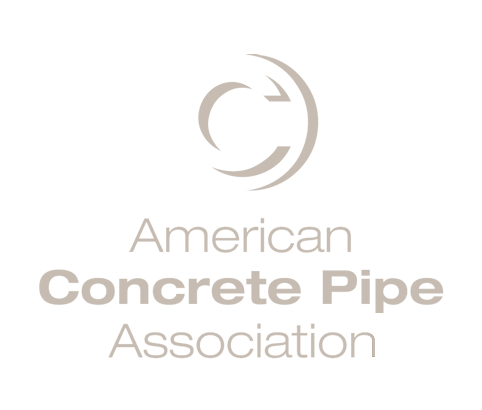 American-Concrete-Pipe-Association-Logo-Stacked-Light.png