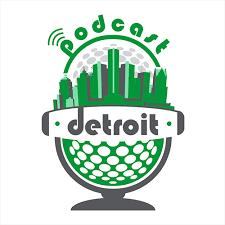 Podcast Detroit Logo.png