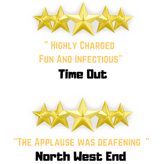 REVIEW-1.png