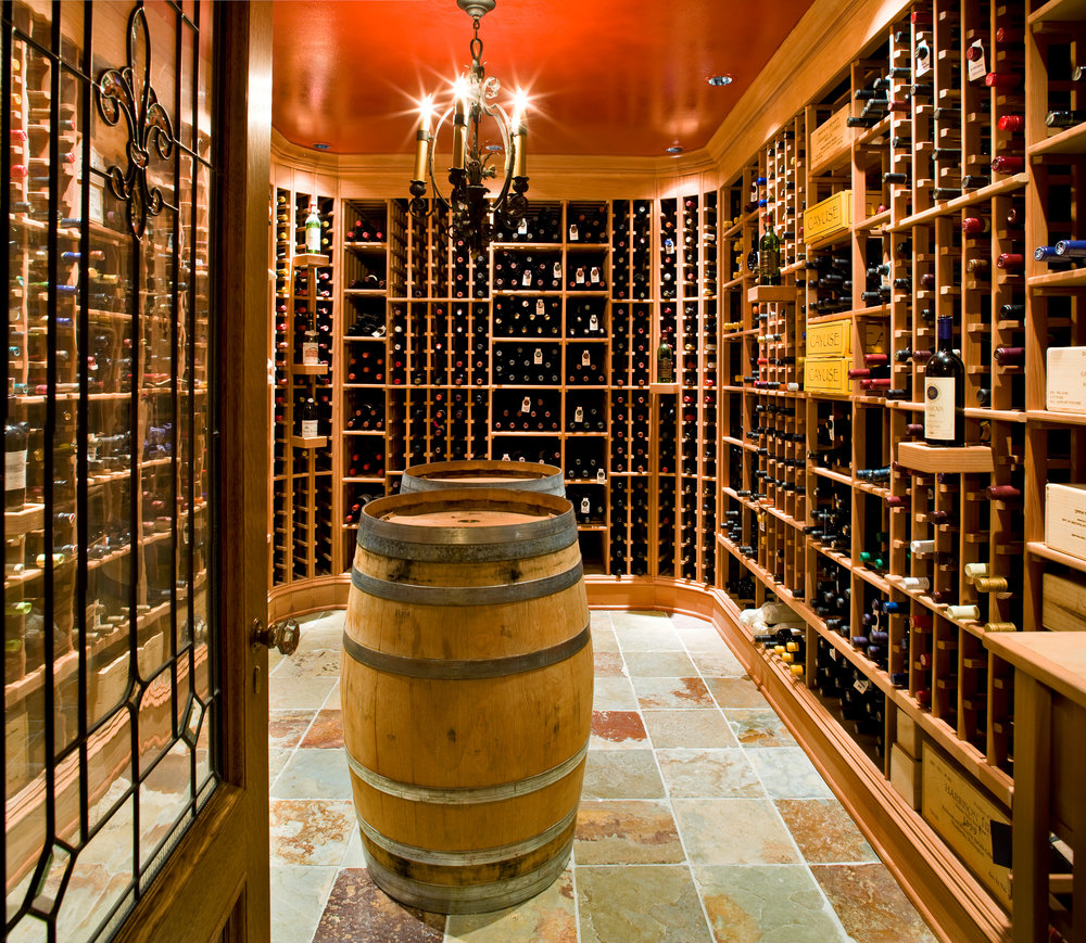 Wine-3300.jpg