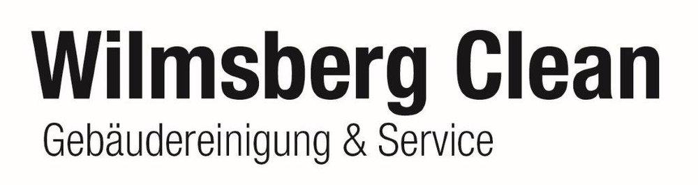 logo-clean-01.jpg