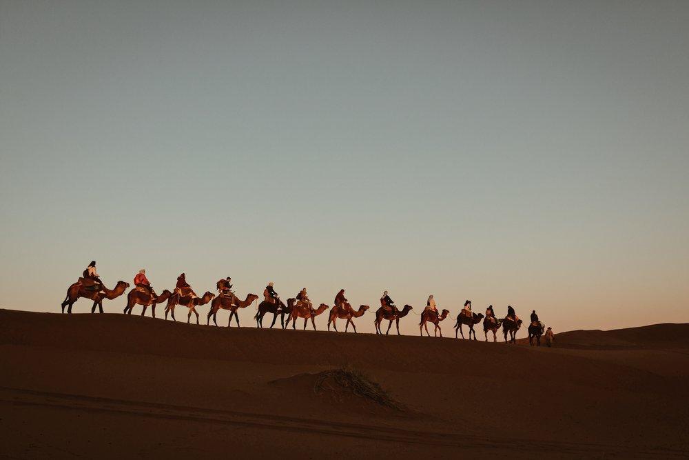 Morocco-general5.JPG