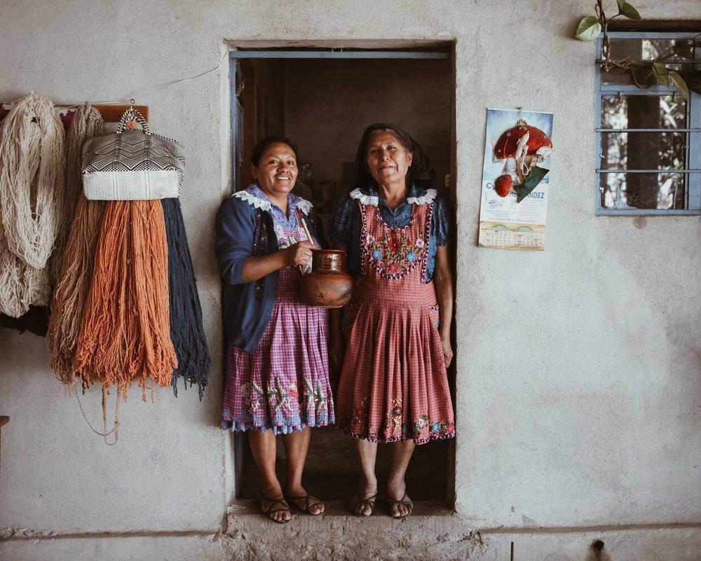Oaxaca8.JPG