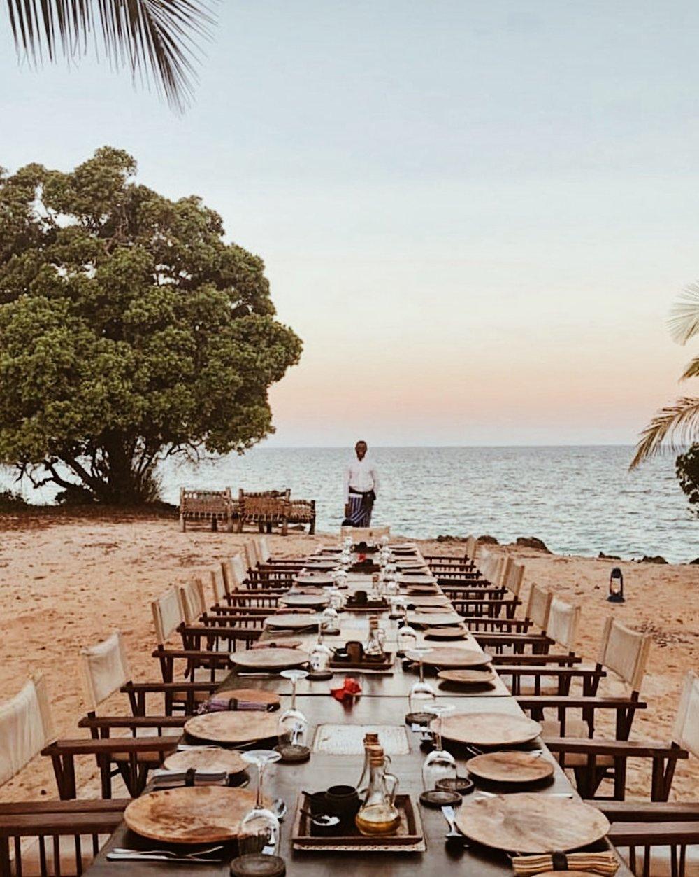 Kenya-coast2.JPG