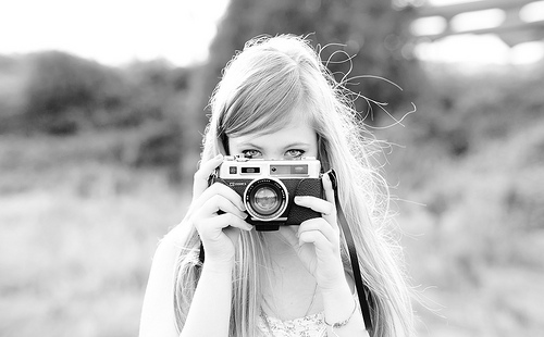 Untitled Camera