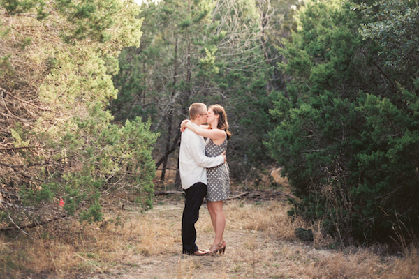Engagements by Taylor Lord| taylorlord.com