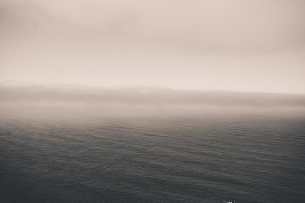 Into the Deep End | kaileenelise.com - image via Unsplash