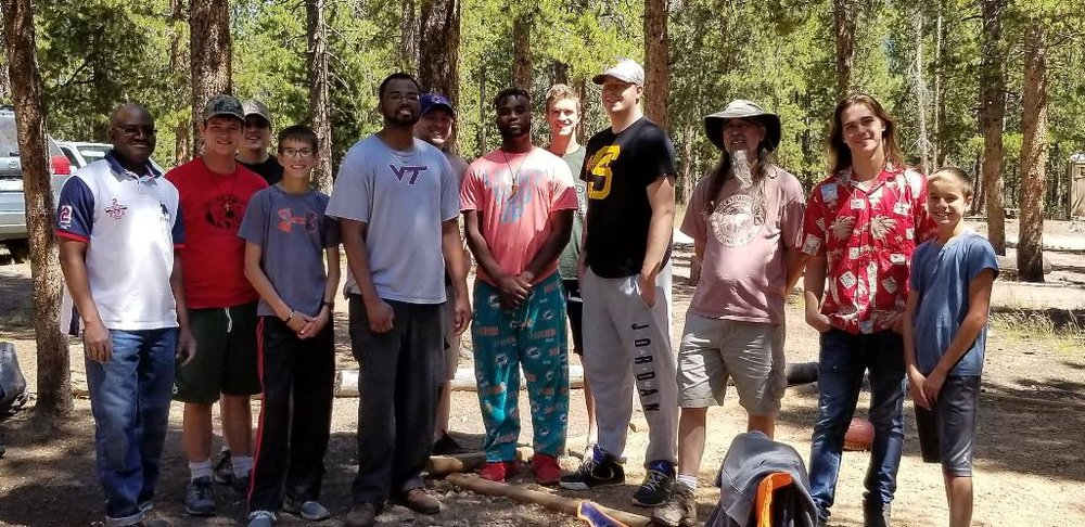 2018-08 Men's Camping Trip.JPG