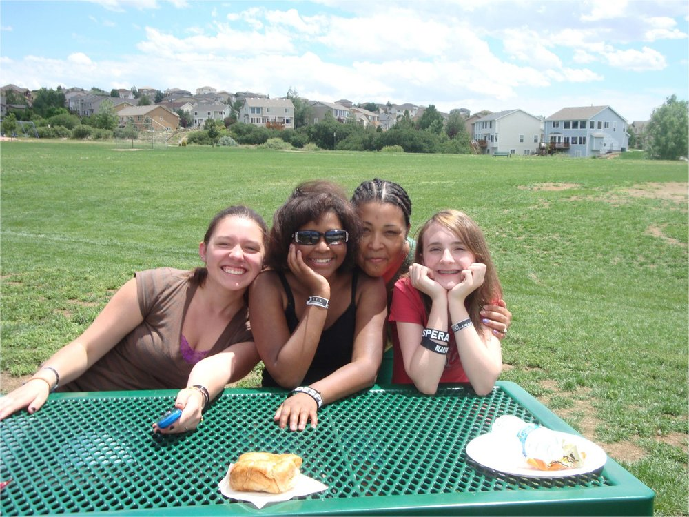 Desp youth picnic.jpg