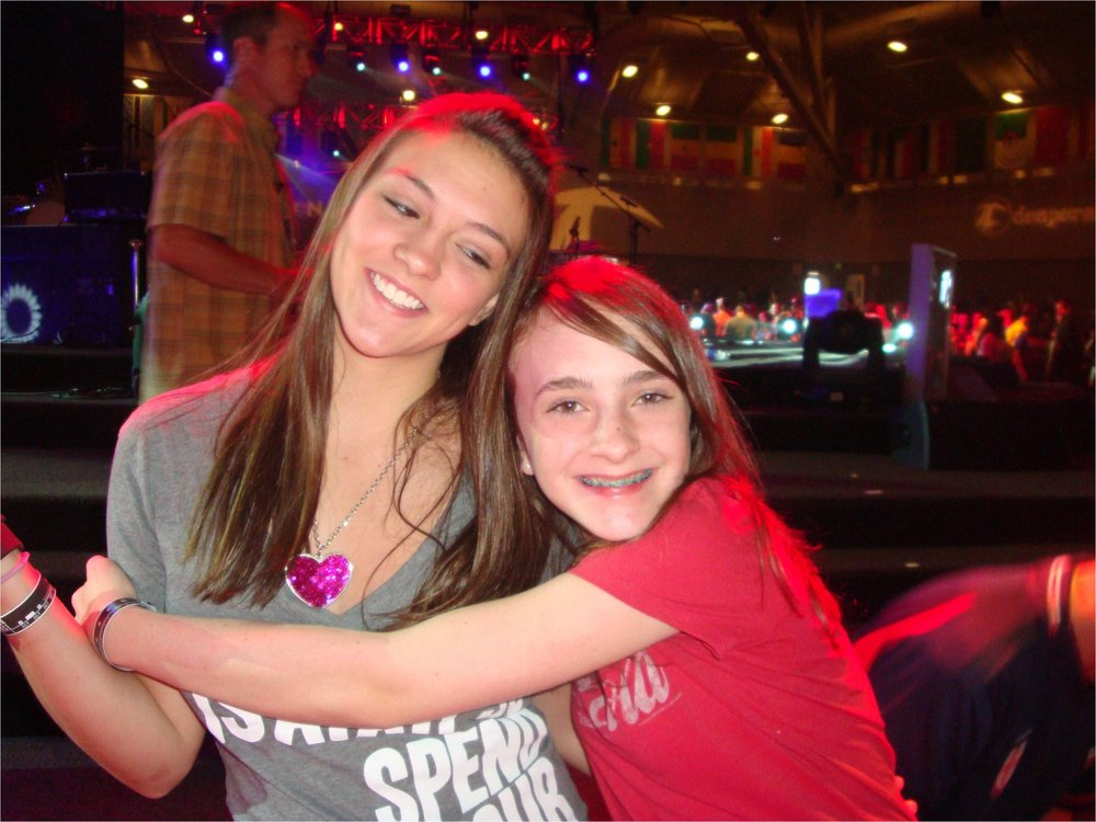 Kelsey and Amy T.jpg
