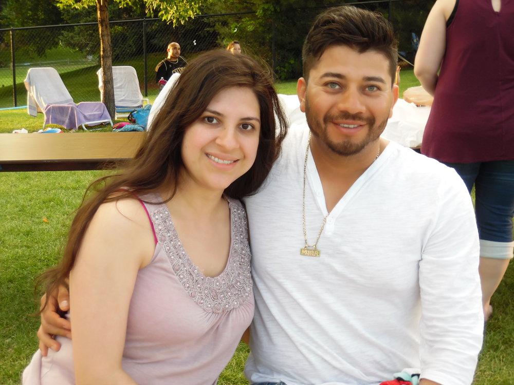 Lillian & Miguel.jpg