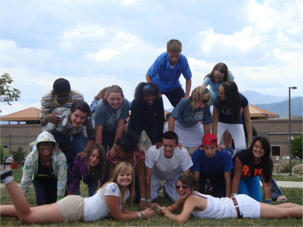 Youth pyramid.jpg
