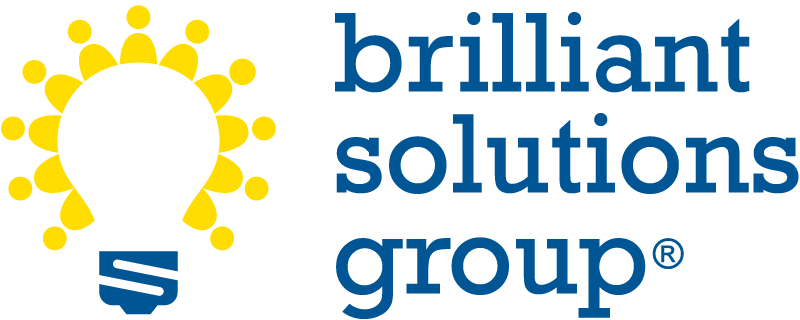 Brilliant Solutions Group