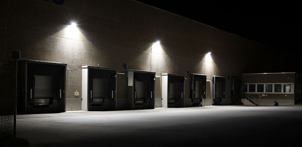 Warehouse exterior lighting.png