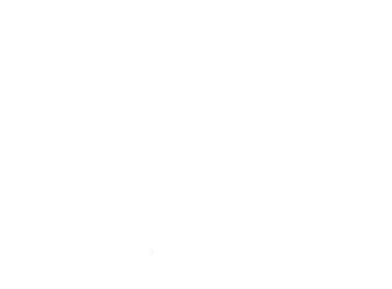 ITS World Congress 2020
