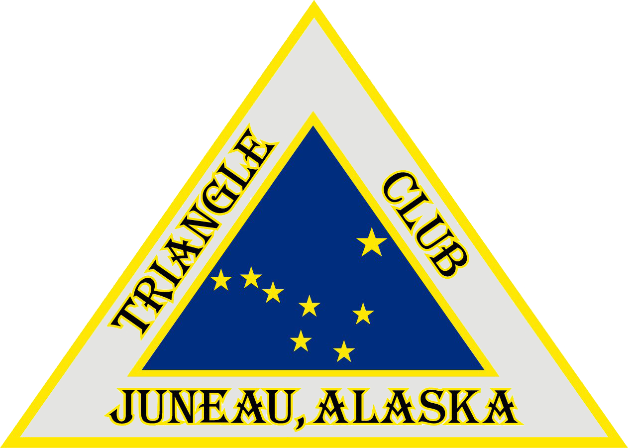 Triangle Club Bar