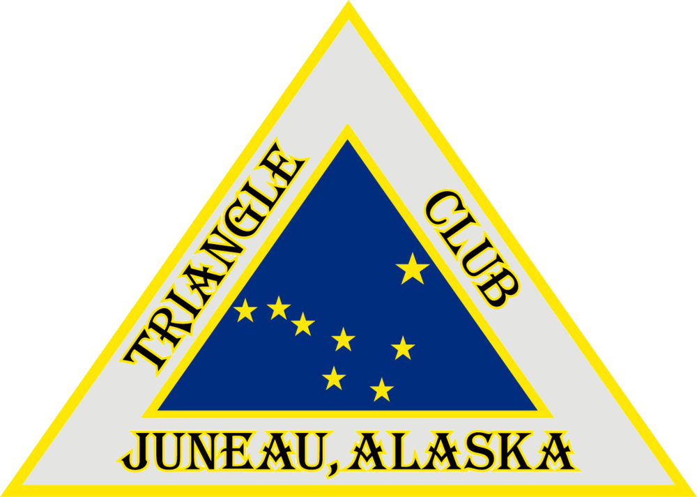 triangle_logo_grey.png