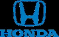HondaPrimary285 copy copy.png