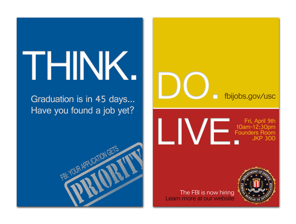 1369_USC_Graduate Event Flyer.jpg