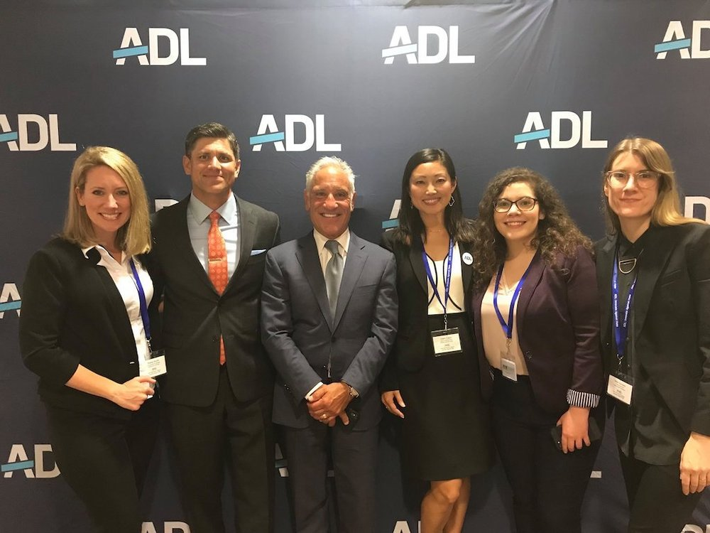 SL_ADL-EVP-staff-group-photo.jpg