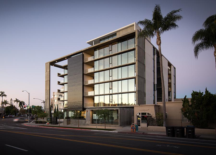 hillcrest-apartments-for-rent.jpg
