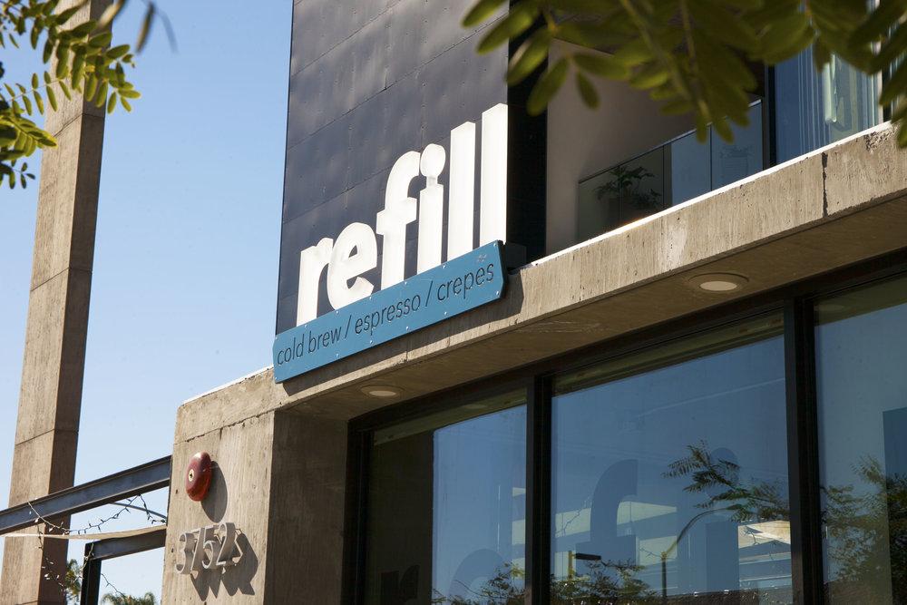 refill-cafe-at-mr-robinson-building.jpg