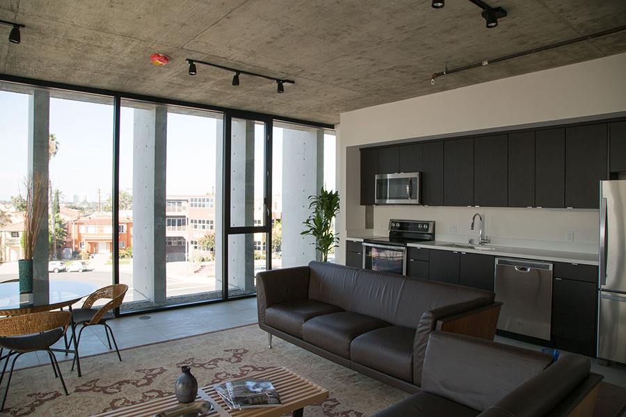 park-and-polk-apartments-san-diego-P&P-15.jpg