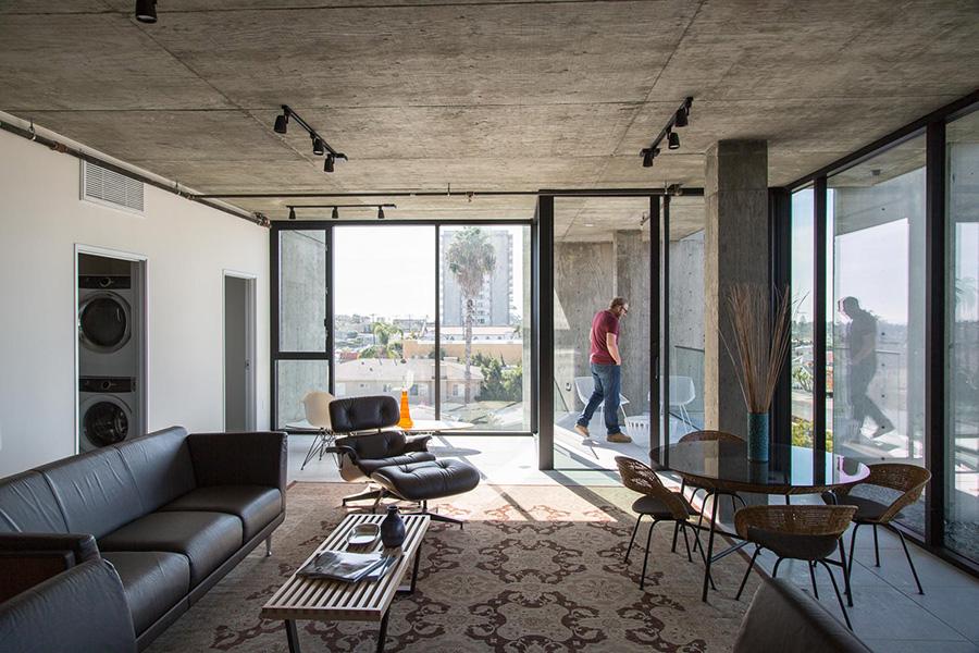 park-and-polk-apartments-san-diego-P&P-20.jpg